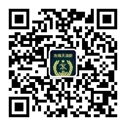qrcode_for_gh_3d213b202e94_258.jpg